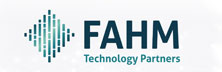 FAHM Technology Partners: Blockchain in Insurance