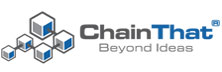 ChainThat: Leveraging Blockchain to Optimize (Re)Insurance Processes